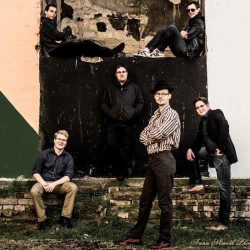 Gobe Band